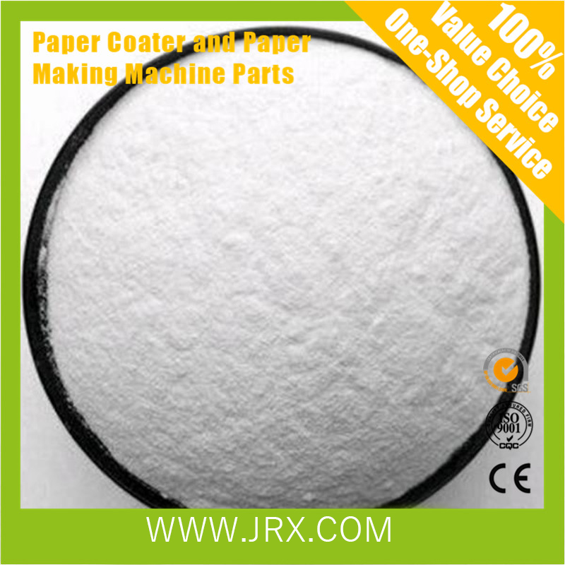 thermal coating chemicals